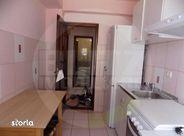 Apartament de inchiriat, Cluj (judet), Strada Dimitrie Guști - Foto 10