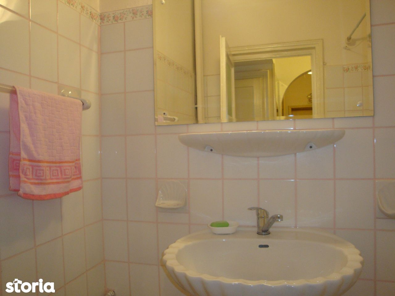 Apartament de inchiriat, Bucuresti, Sectorul 1, Bucurestii Noi - Foto 7