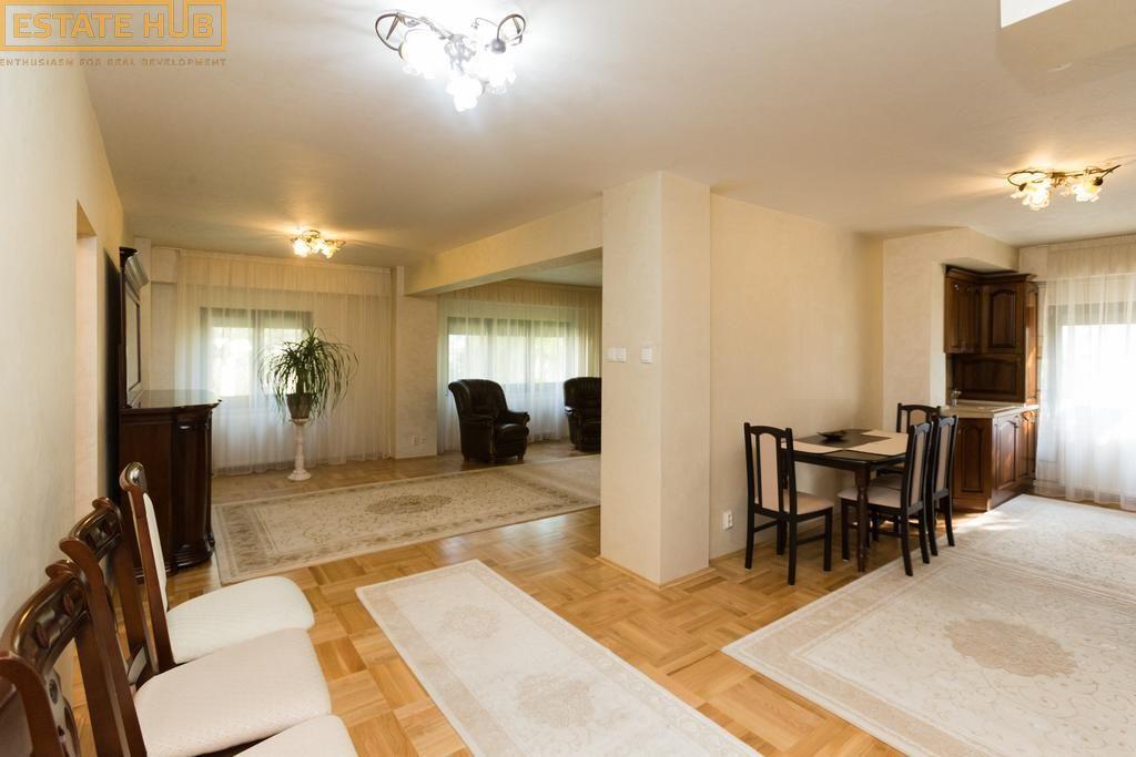 Apartament de vanzare, Cluj (judet), Gheorgheni - Foto 14