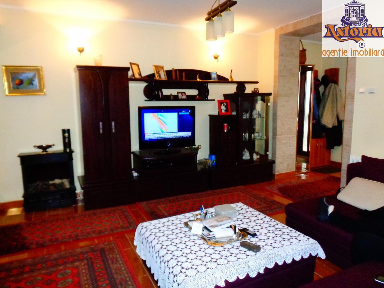 Casa de vanzare, Pitesti, Arges, Banat - Foto 8