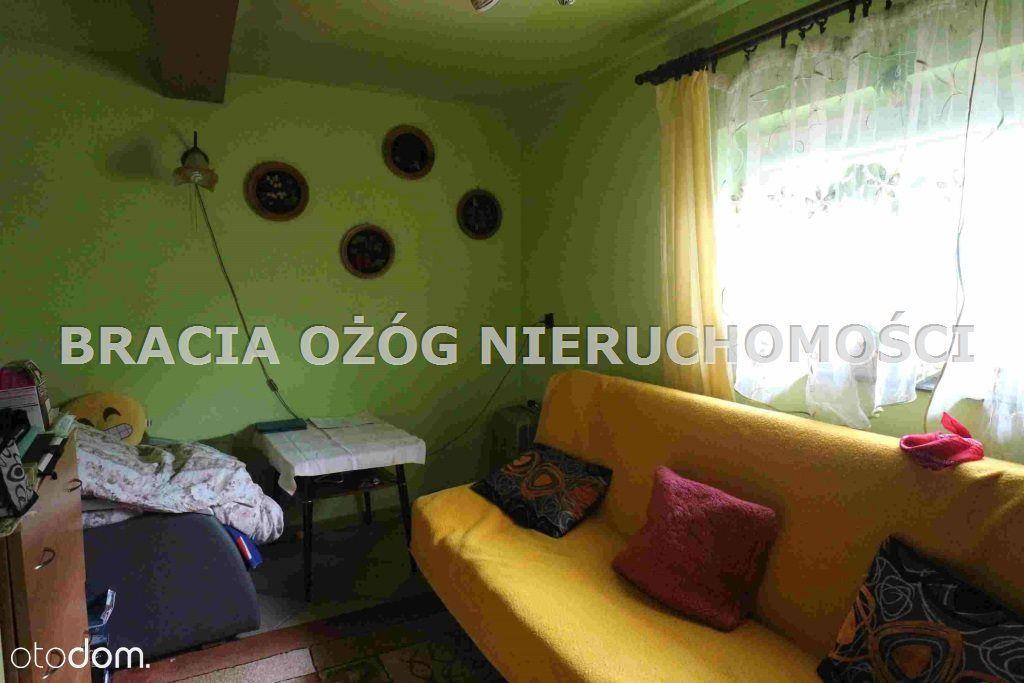 Dom na sprzedaż, Żarnowa, strzyżowski, podkarpackie - Foto 6
