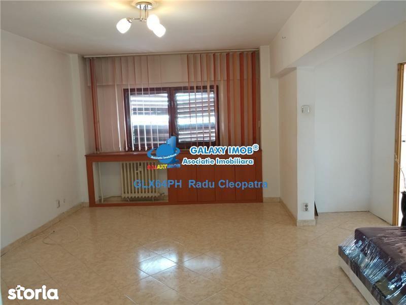 Apartament de vanzare, Prahova (judet), Strada Gheorghe Doja - Foto 3