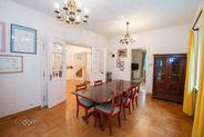 Dom na sprzedaż, Konstancin-Jeziorna, piaseczyński, mazowieckie - Foto 8