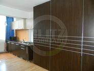 Apartament de inchiriat, Cluj-Napoca, Cluj, Grigorescu - Foto 4