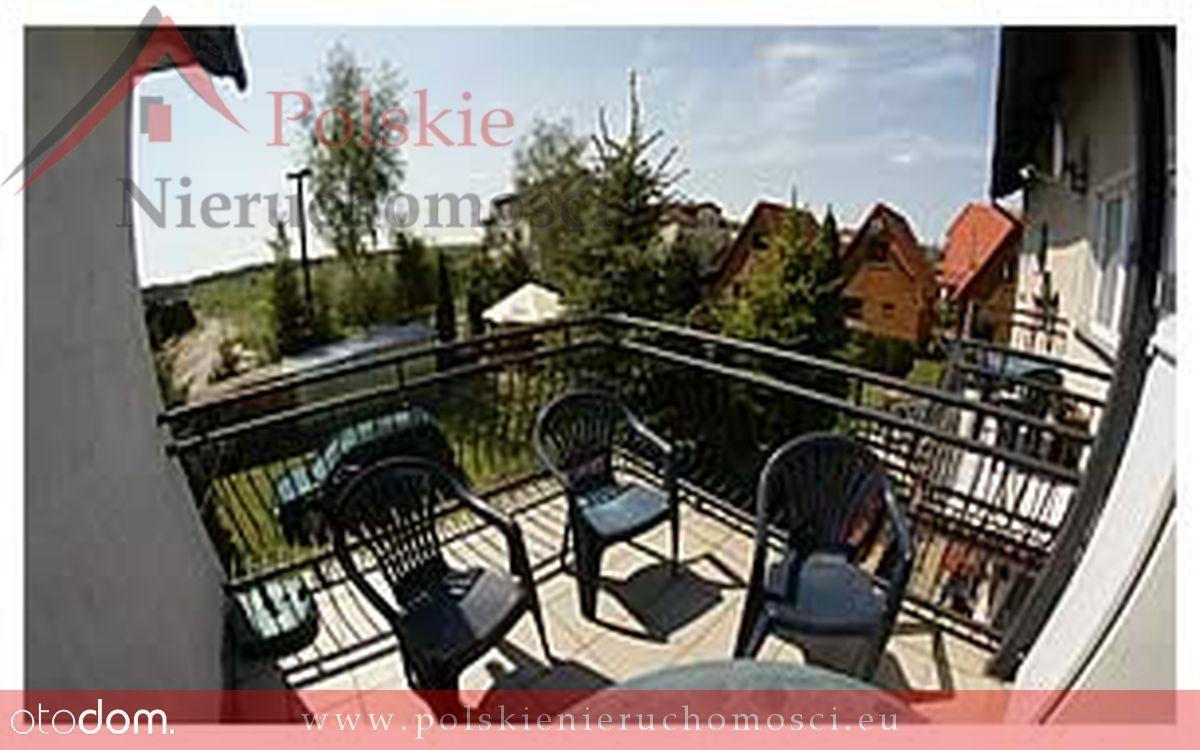 Dom na sprzedaż, Łeba, lęborski, pomorskie - Foto 8