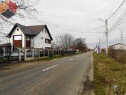 Teren de Vanzare, Dâmbovița (judet), Micro 4 - Foto 5