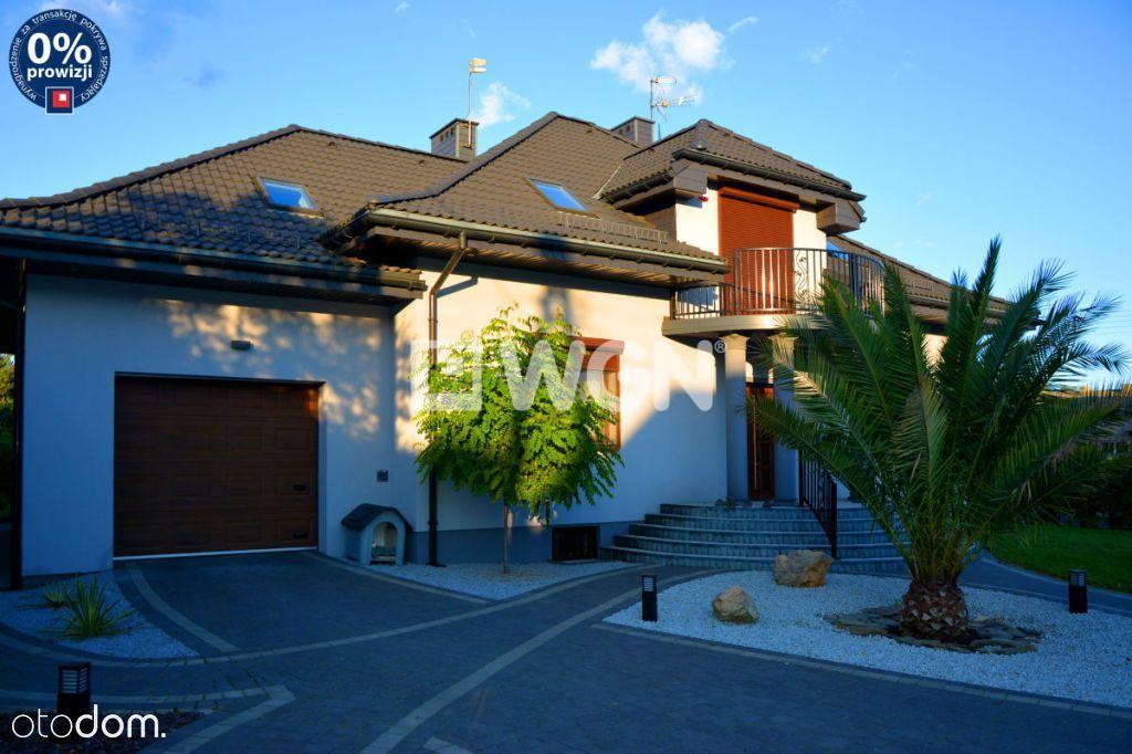 Dom na sprzedaż, Siewierz, będziński, śląskie - Foto 1