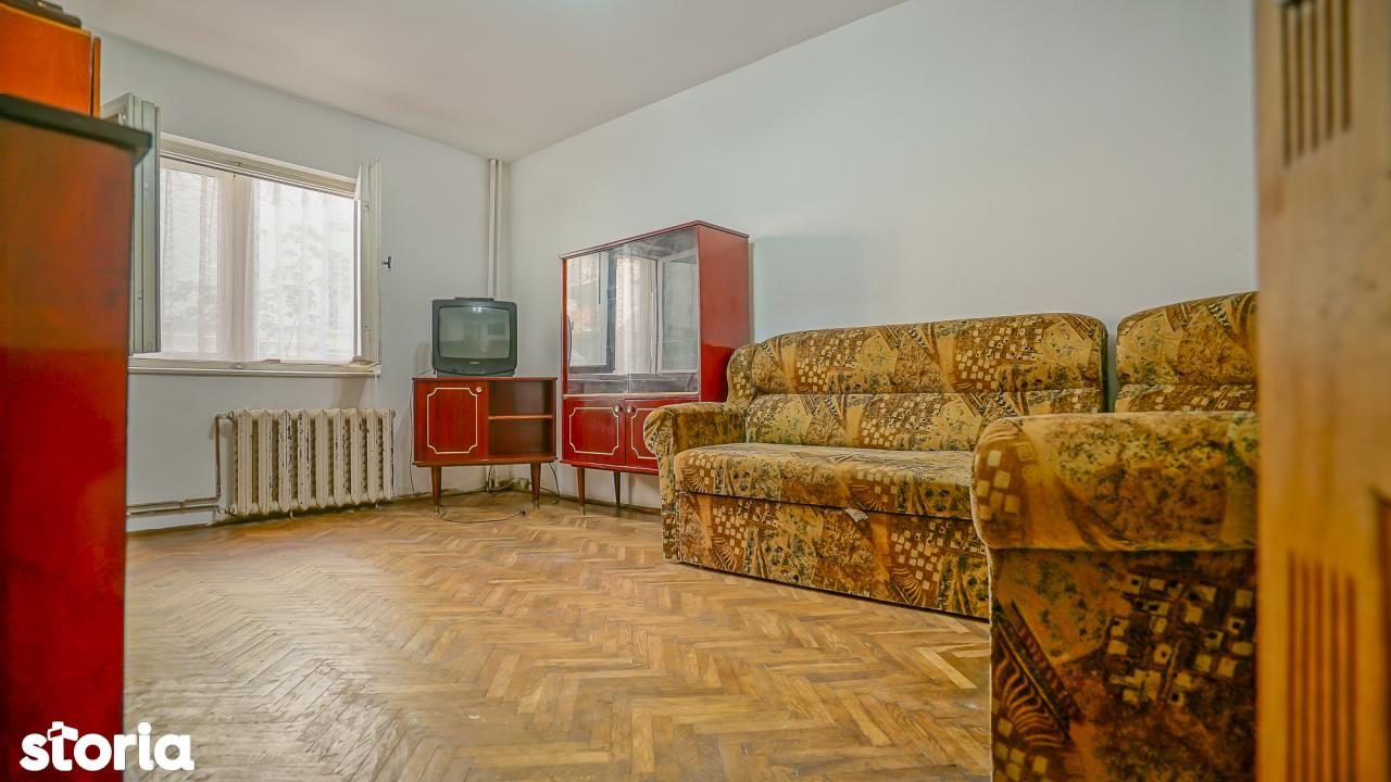 Apartament de vanzare, Brașov (judet), Strada Lânii - Foto 5