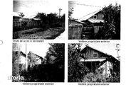 Casa de vanzare, Giurgiu (judet), Izvoarele - Foto 3