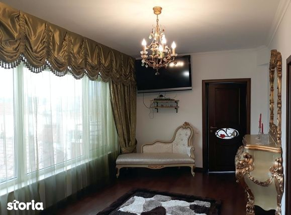 Apartament de inchiriat, Cluj (judet), Strada Minerilor - Foto 3