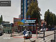 Spatiu Comercial de vanzare, București (judet), Strada Preciziei - Foto 2