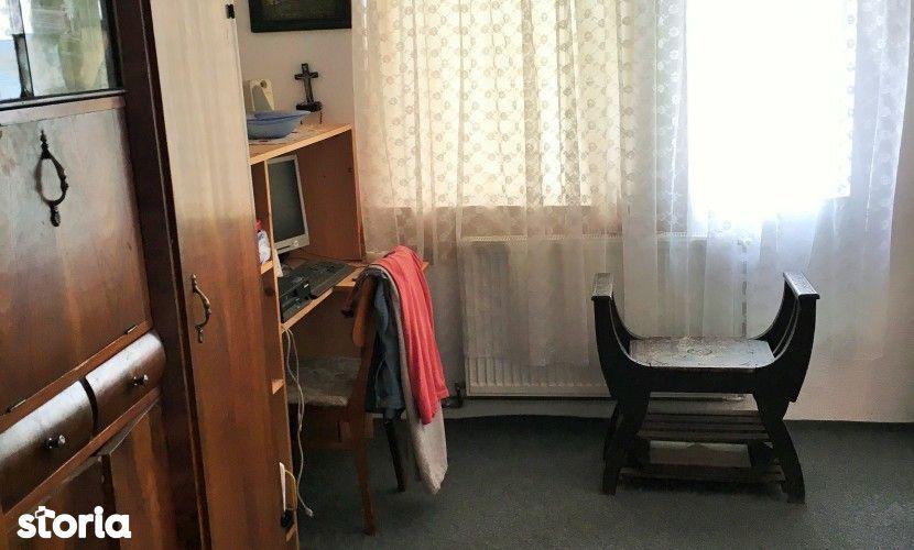 Apartament de vanzare, Brașov (judet), Văleni - Foto 13