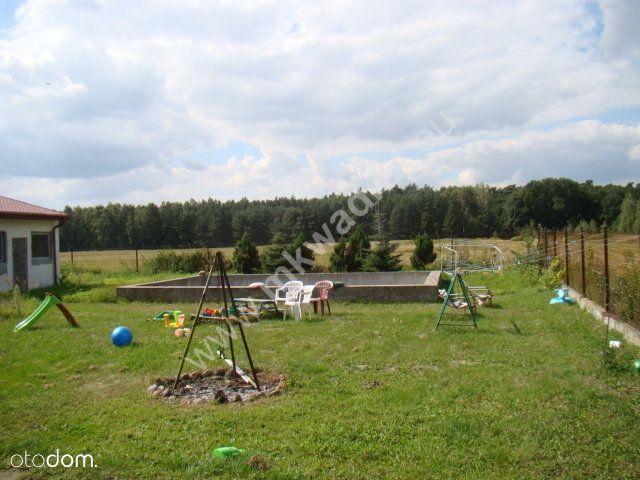 Dom na sprzedaż, Tułowice, sochaczewski, mazowieckie - Foto 9