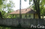 Casa de vanzare, Vulturesti, Vaslui - Foto 2