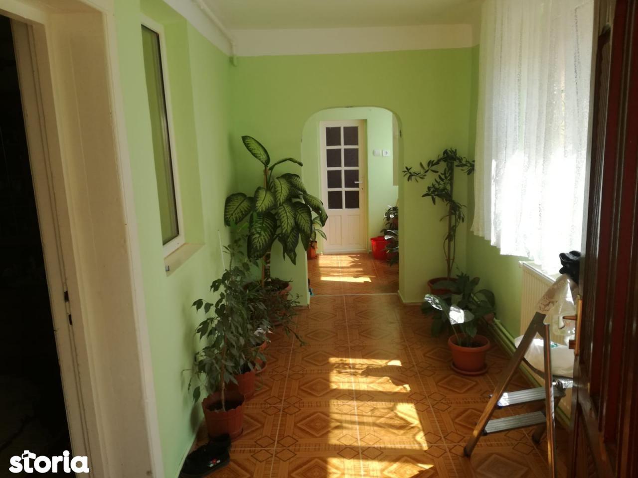 Casa de vanzare, Sibiu - Foto 3