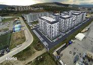 Apartament de vanzare, Cluj (judet), Floreşti - Foto 1011