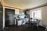 Dom na sprzedaż, Zławieś Wielka, toruński, kujawsko-pomorskie - Foto 5