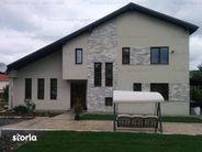 Casa de vanzare, Cluj (judet), Strada Regina Maria - Foto 1