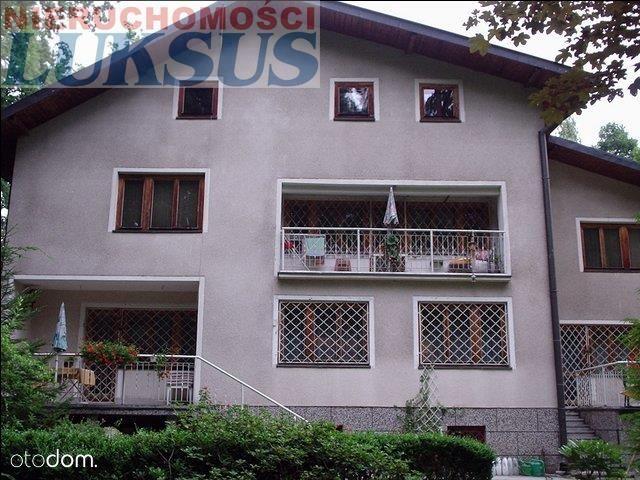 Dom na sprzedaż, Piaseczno, Zalesie Dolne - Foto 4