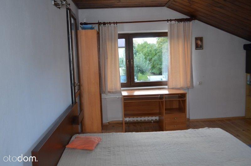 Dom na sprzedaż, Piekoszów, kielecki, świętokrzyskie - Foto 12