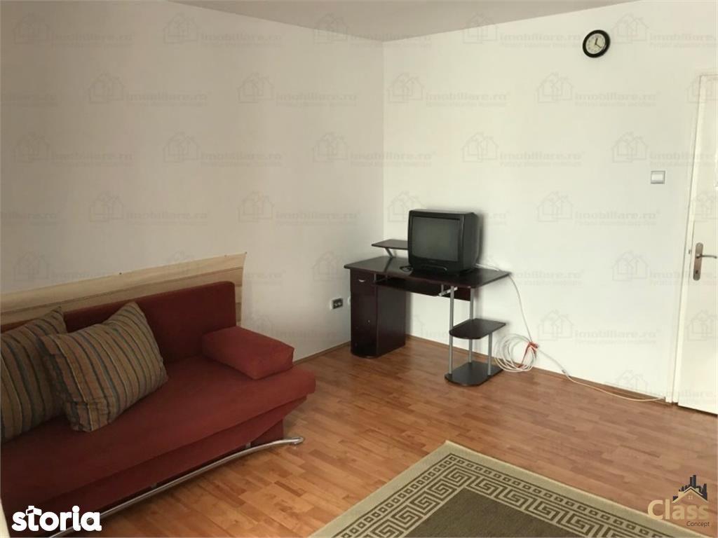 Apartament de inchiriat, Cluj (judet), Strada Bucegi - Foto 4