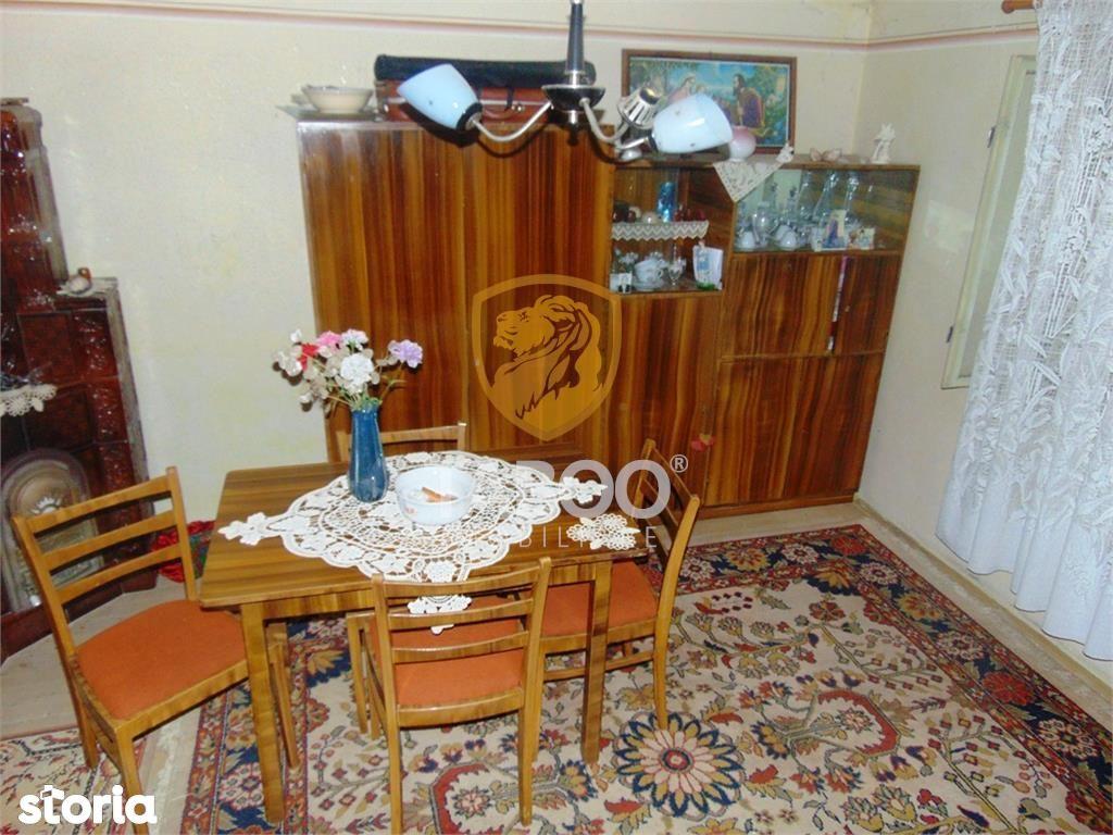 Casa de vanzare, Sibiu (judet), Ludoş - Foto 11