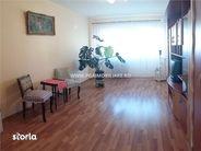 Apartament de vanzare, București (judet), Calea Moșilor - Foto 1