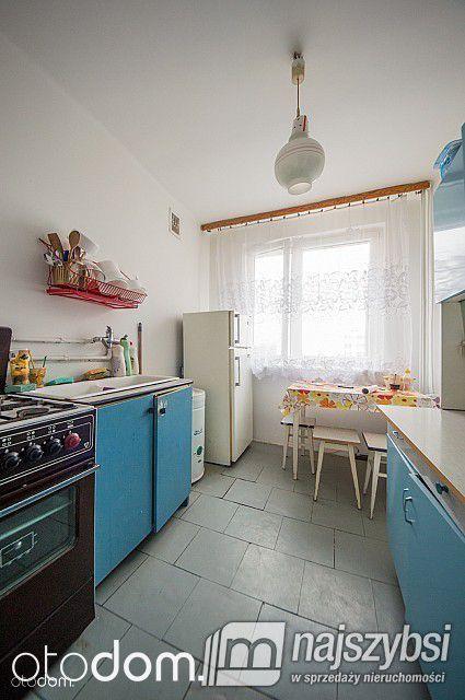 Mieszkanie na sprzedaż, Recz, choszczeński, zachodniopomorskie - Foto 2