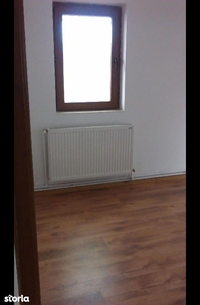 Apartament de vanzare, Cluj (judet), Strada Victor Papilian - Foto 4