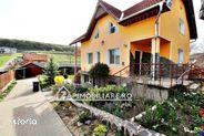 Casa de vanzare, Mureș (judet), Strada Platanilor - Foto 5