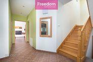 Dom na sprzedaż, Różnowo, olsztyński, warmińsko-mazurskie - Foto 11