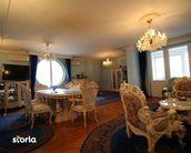 Apartament de vanzare, București (judet), Strada Witing - Foto 1