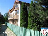 Casa de inchiriat, Ilfov (judet), Drumul Bisericii - Foto 2