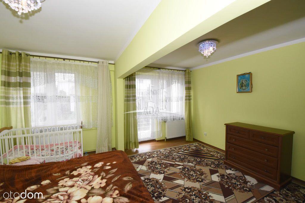 Dom na sprzedaż, Białystok, Jaroszówka - Foto 15
