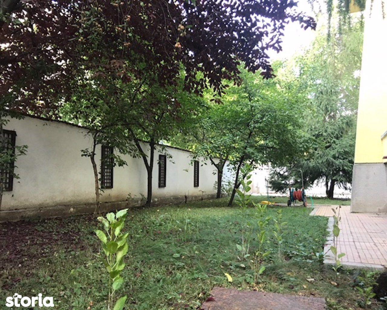 Casa de vanzare, București (judet), Floreasca - Foto 5