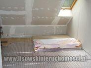 Dom na sprzedaż, Sokolniki-Las, zgierski, łódzkie - Foto 13