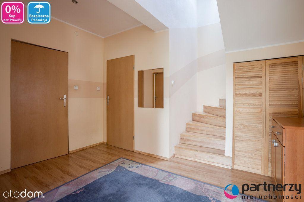 Dom na sprzedaż, Żuławki, nowodworski, pomorskie - Foto 5