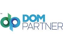 DOM PARTNER Sp. z o.o. Sp. k.