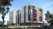 Apartament de vanzare, Bucuresti, Sectorul 3, Splaiul Unirii - Foto 4