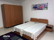Apartament de inchiriat, Cluj (judet), Strada Petre Ispirescu - Foto 1