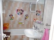 Apartament de vanzare, Brăila (judet), Dorobanților - Foto 6