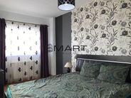 Apartament de vanzare, Sibiu (judet), Ștrand - Foto 2