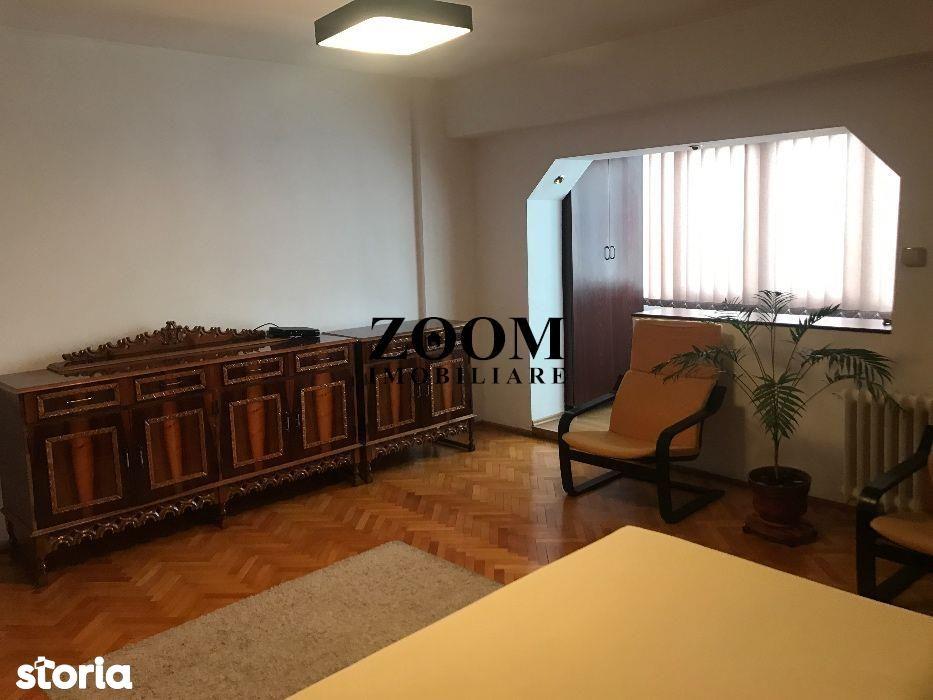 Apartament de inchiriat, Cluj (judet), Strada Bistriței - Foto 7