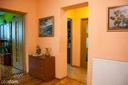 Dom na sprzedaż, Elbląg, warmińsko-mazurskie - Foto 17