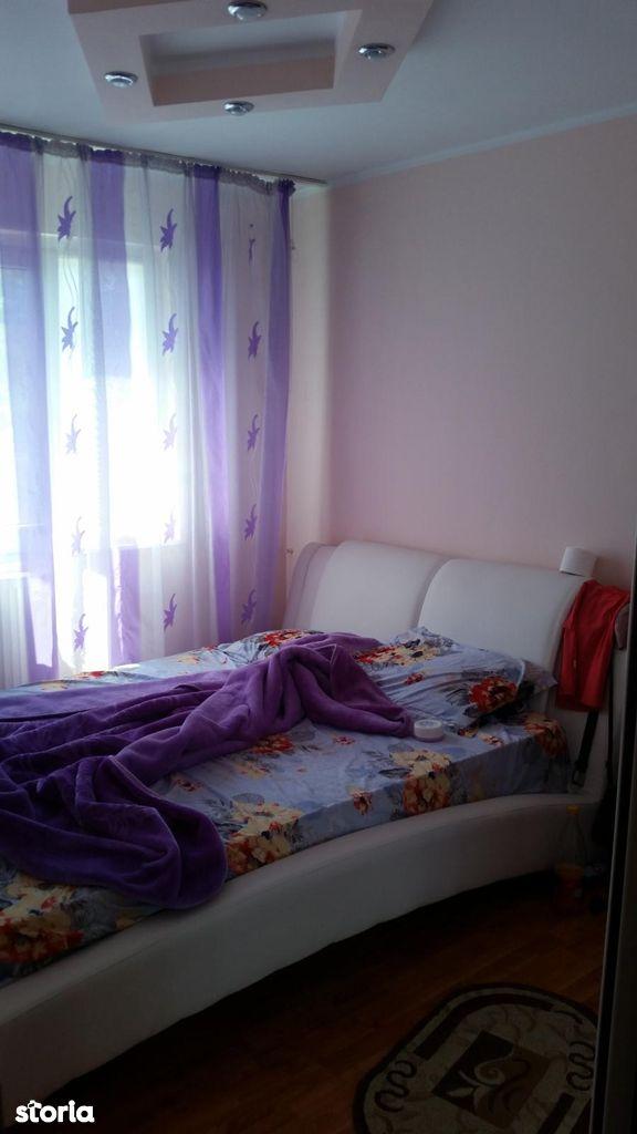 Apartament de vanzare, Galați (judet), Micro 39 C - Foto 3