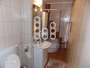 Apartament de vanzare, Sibiu (judet), Strada Siretului - Foto 7