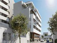 Apartament de vanzare, Bucuresti, Sectorul 4, Serban Voda - Foto 9