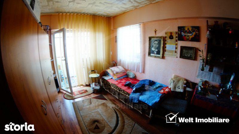 Apartament de vanzare, Cluj-Napoca, Cluj, Intre Lacuri - Foto 2