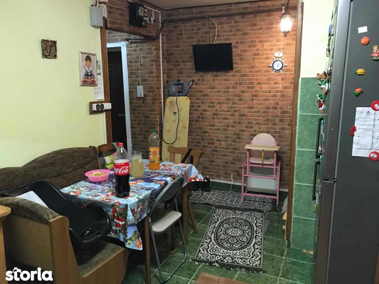 Apartament de vanzare, Timisoara, Timis, Dorobantilor - Foto 9