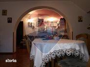 Casa de vanzare, Iași (judet), Strada Profesor Petru Olteanu - Foto 3